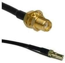 CRC9-TS9-Adapter