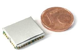 GPS-modul-Orcam-02F