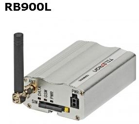LTE-4G-modem-RB900L