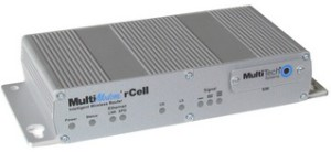 Multi-Modem-rCell