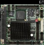 PC104 board
