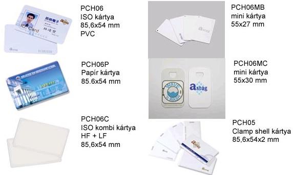 RFID-13-5-MHz-hez