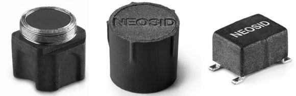 RFID-fémes-környezetben