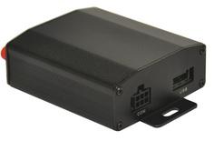 LTE modem WLink M304