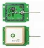 OEM-aktiv-GPS-antenna