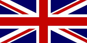 English-site-pic