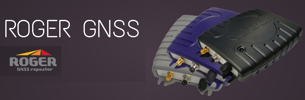 GPS-GLONAS-REPEATER-ismétlők