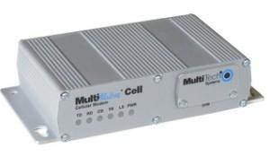 MultiModem-Cell-2G-3G