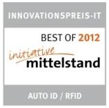 NEOSID-Innovációs-díj