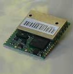 Orcam-GPS35