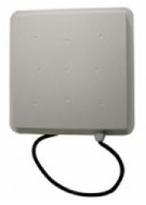 UHF-RFID-reader
