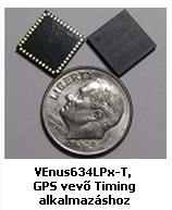 VENUS-634LPX-GPS-modul