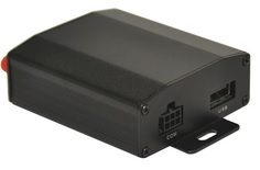 WL-M304-LTE-modem