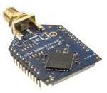 XBee-Pro-868-modul