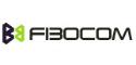 fibocom-logo
